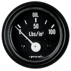 300541 WEB?resize=250%2C250&ssl=1 pricol oil pressure gauge wiring diagram wiring diagram pricol temperature gauge wiring diagram at bayanpartner.co